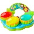 กลอง Safari Beats Musical Toy