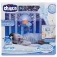 Chicco Toys Sunset Cot Panel