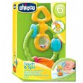 Chicco Toy Touch & Spin