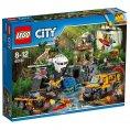 City Jungle - Jungle Exploration Site 60161