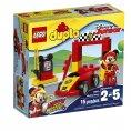 Mickey Racer-10843