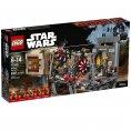 Star Wars Rathtar Escape 75180