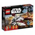 Star Wars Republic Fighter Tank 75182