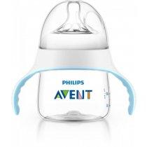 Philips AVENT Premium Spout Trainer Kit