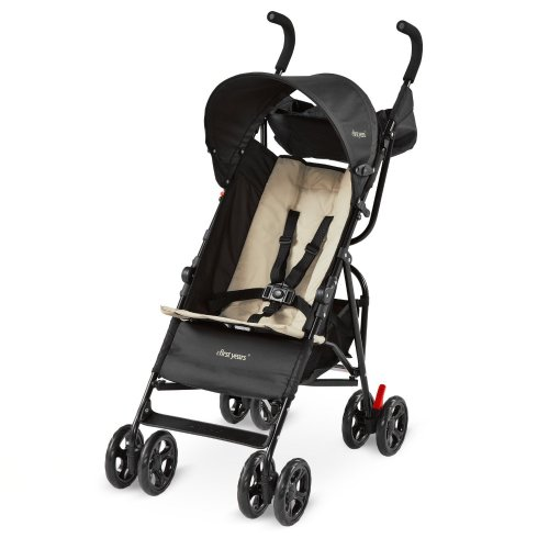 The First Years The First Years Jet Stroller - S110