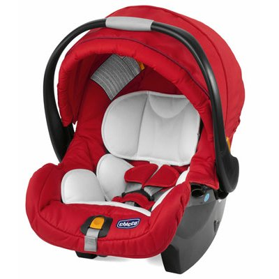Chicco KEY FIT CARSEAT